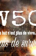 W50 by Alwwee