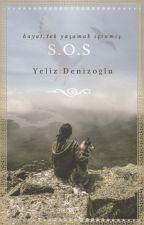 S.O.S by YelizDeniz210