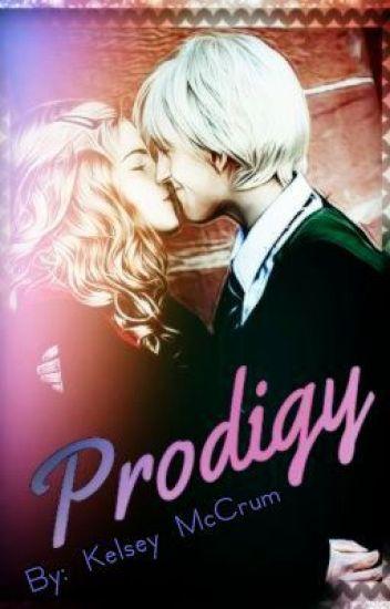 Dramione: Prodigy