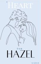 Loved by the billoniare.  by anumba