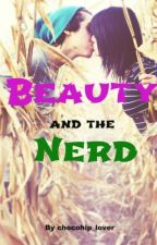 Beauty And The Nerd by chocochip_lover