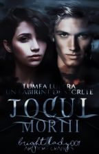 Jocul morții (2017) by bright_lady001