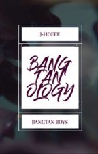 Bangtanology by sunshineeomma