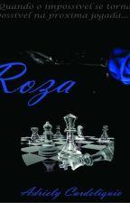 ROZA by ACardeliquio