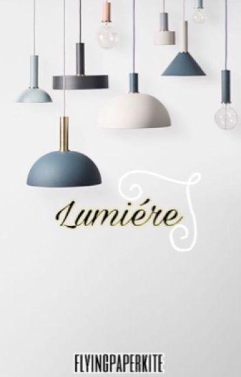 A : Lumière [1]