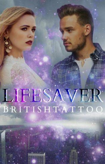 Lifesaver ✖ Liam Payne