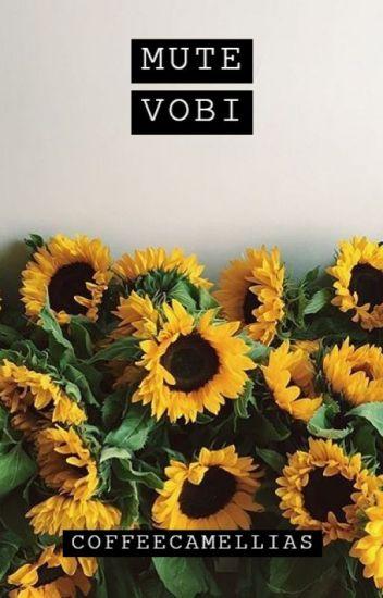 Mute • Vobi