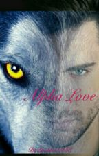 Alpha Love by kpoplover663