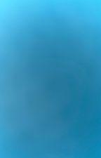 Instagram (Johnny Orlando y Jacob Sartorius) by HeyYoSoyFer