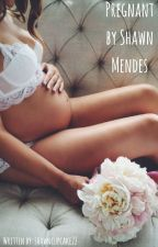 Pregnant by Shawn Mendes by shawncupcake22