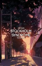 Stockholm Syndrome 「Victuuri」 by traverius