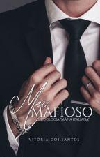 Meu mafioso by That_Vitoria