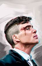 a history of violence ♚ thomas shelby  by firecorde