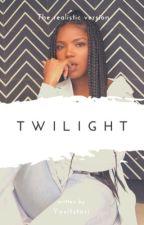 Twilight- The Realistic Version by yasitstori
