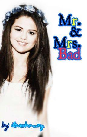 Bad Girl, Bad Boy by YoungLilWriter