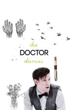 The Doctor Dances by erin239