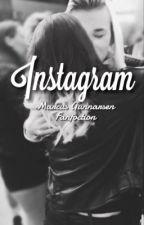 Instagram M.G by lookinglikebling
