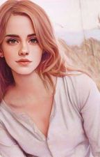 Emily Swan✨New Moon✨Jasper Hale by emsy2510