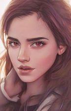 Emily Swan✨Breaking Dawn Pt1✨Jasper Hale  by emsy2510