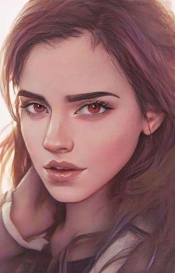 Emily Swan✨Breaking Dawn Pt1✨Jasper Hale
