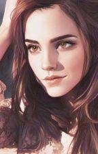 Emily Swan✨Breaking Dawn Pt 2✨Jasper Hale  by emsy2510