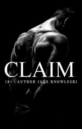 Claim | previously boss by SkiCrew