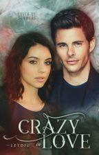 Crazy In Love » James Marsden   Short-Story   by -LeydsG