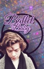 Ballet Boy// L.S. mpreg by Swanky_larry