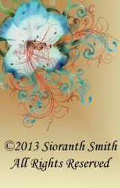 Samhain (cyhydedd fer sonnet) by Sioranth