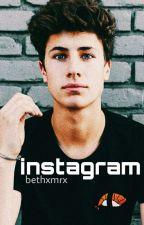 Instagram|Juanpa Zurita by Bethxmrx