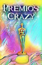 PremiosCrazy by PremiosCrazy