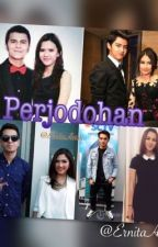 PERJODOHAN 👫 (SLOW UPDATE) by ErnitaAstuti