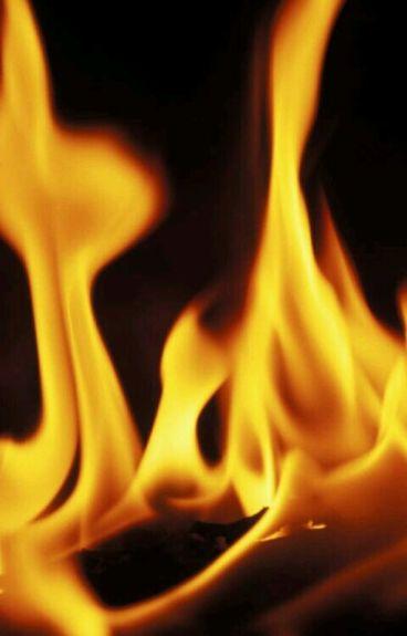 Burn by CrazyPebbles21