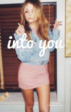 Into You • That '70s Show  by dreamyaquarius