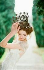 The Russian Princess by 011_ST_fangirl101