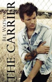 The Carrier by BelWatson