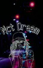 NCT DREAM by Baekhyun_Jaemin