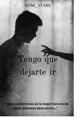 Dias después de la ruptura. (En Edición) by Tania_Stars