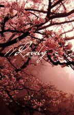 Hello, Beautiful by BusyIzzyTheLizzy