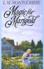 Magic for Marigold (1929) by lanternhill268