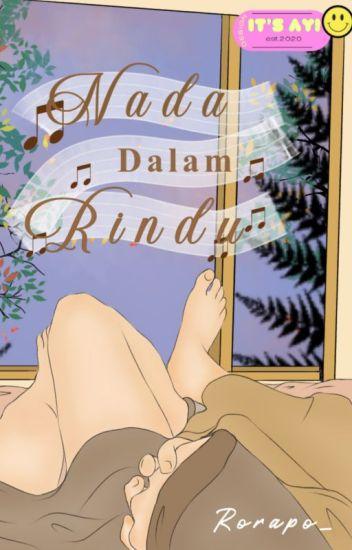 Nada Dalam Rindu