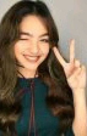 Facts about Andrea Brillantes by Morgann04