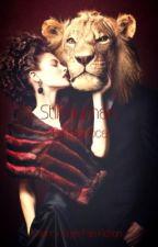 Still Human (Harry Styles hybrid love story by Lolaroca