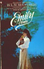 Emily Climbs (1925) by lanternhill268