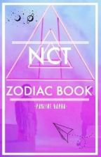 -NCT ZODIAC BOOK- by pauline_0299