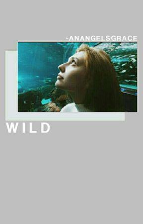 WILD ▷ AESTHETICS by thesilverocelot