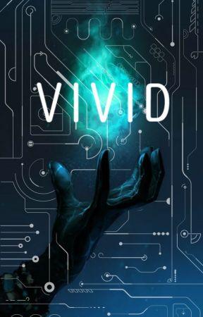 Vivid by pixelgarden