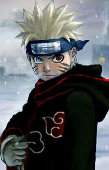 Watch Me: A Naruto Fanfiction - Spawn of Satan - Wattpad