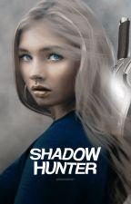 ShadowHunter [TW] by ragnashton