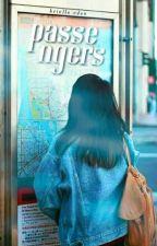 Passengers | Edited Version by bastille